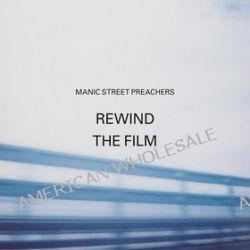 Rewind The Film - Manic Street Preachers