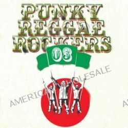 Punky Reggae Rockers 3 - Farben Lehre, Leniwiec, Tabu