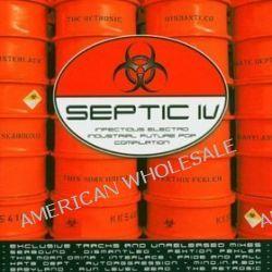Septic Vol. IV