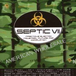 Septic Vol. VII