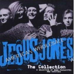 Sight & Sound - Jesus Jones