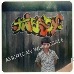 Sukierae [2LP] - Jeff Tweedy