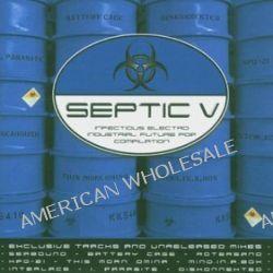 Septic V