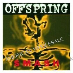 Smash [Remastered] - The Offspring