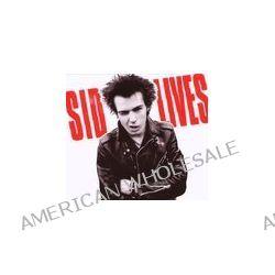 Sid Vicious Lives - Sid Vicious