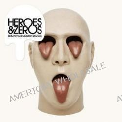 Simian Vices Modern.. - Heroes & Zeros