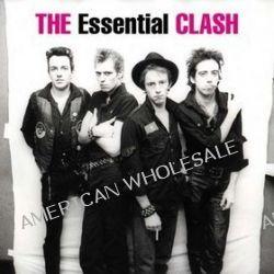 The Essential Clash - The Clash