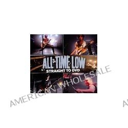 Straight To Dvd - All Time Low