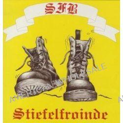 Stiefelfroinde S.f.b - Stiefelfroinde