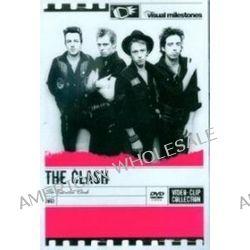 The Essential Clash DCD - Visual Milestones - The Clash