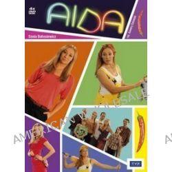 Aida (DVD) - Xawery Żuławski