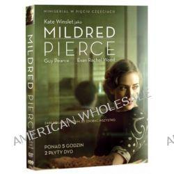 Mildred Pierce (DVD) - Todd Haynes
