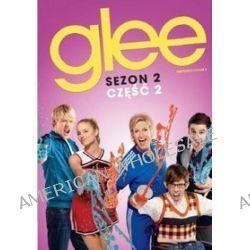 Glee.Sezon 2 - część 2 (DVD) - Brad Falchuk, Ryan Murphy, John Scott