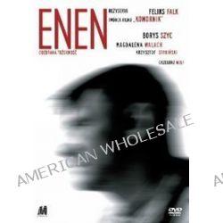 Enen (DVD) - Feliks Falk