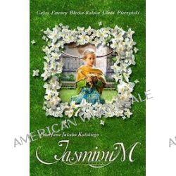 Jasminum (DVD) - Jan Jakub Kolski