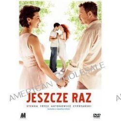 Jeszcze raz (DVD) - Mariusz Malec