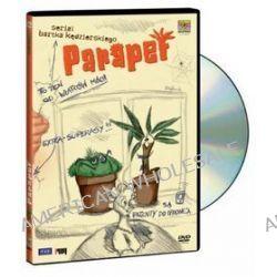 Parapet (DVD) - Bartek Kędzierski