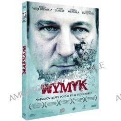 Wymyk (DVD) - Greg Zglinski