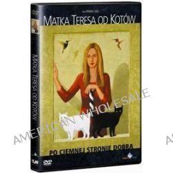 Matka Teresa od kotów (DVD) - Paweł Sala