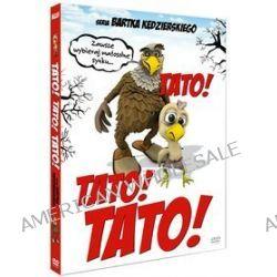 Tato! Tato! Tato! (DVD)