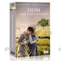 Dom nad rozlewiskiem (DVD) - Adek Drabiński