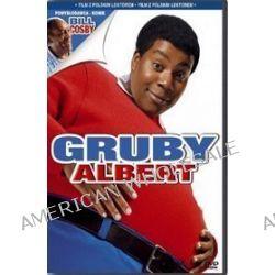 Gruby Albert (DVD) - Joel Zwick