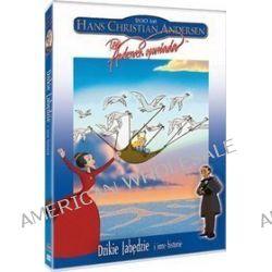 Dzikie łabędzie i inne historie (DVD)