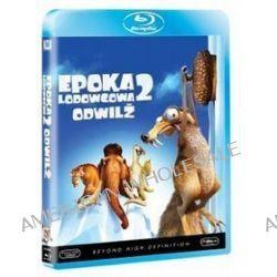 Epoka lodowcowa 2: Odwilż (Blu-ray Disc) - Carlos Saldanha