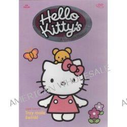 Hello Kitty - Trzy małe świnki (DVD)