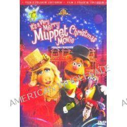 Gwiazdka Muppetów (DVD)