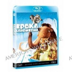Epoka lodowcowa (Blu-ray Disc) - Carlos Saldanha, Chris Wedge