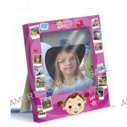 Małgosia i buciki (DVD + ramka na zdjęcie) (DVD)