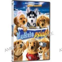 Kudłate psiaki (DVD)
