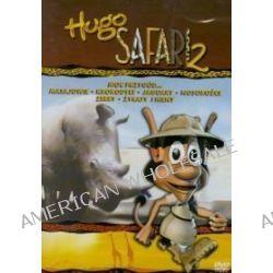 Hugo Safari 2 (DVD)