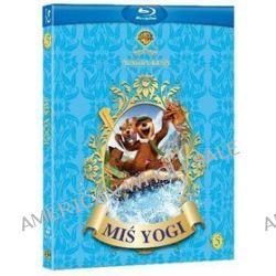 Miś Yogi (Magia kina) (Blu-ray Disc) - Eric Brevig