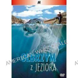 Olbrzym z jeziora (DVD)
