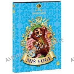 Miś Yogi (Magia kina) (DVD) - Eric Brevig