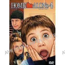 Kevin sam w domu 4 (DVD) - Rod Daniel