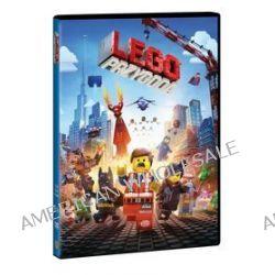 Lego Przygoda [DVD] (DVD) - Phil Lord, Christopher Miller