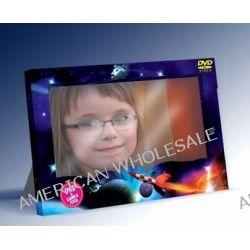 Samsam (2 bajki DVD + ramka na zdjęcia) (DVD)