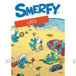 Smerfy - Lato (DVD)