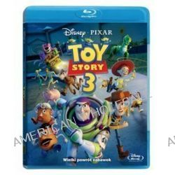 Toy Story 3 (Blu-ray Disc) - Lee Unkrich