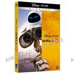 Wall.E (DVD) - Andrew Stanton