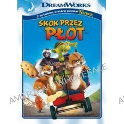 Skok przez płot (DVD)