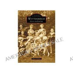 Bücher: Wittenberge  von Rainer Leverenz