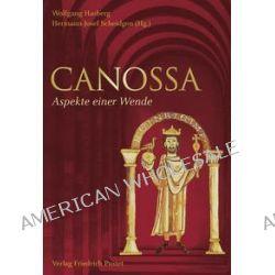 Bücher: Canossa