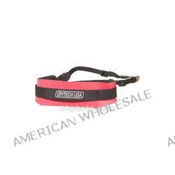 OP/TECH USA  Super Pro Strap (Red) 4202012 B&H Photo Video
