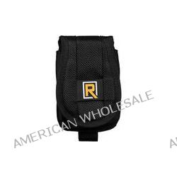 BlackRapid  JOEY J2 Pocket (Medium) RMJ-2BB B&H Photo Video