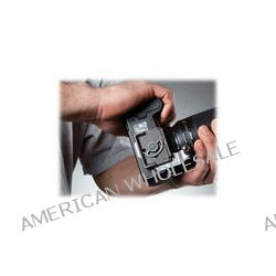 Spider Camera Holster  Black Widow Thin Plate 820 B&H Photo Video