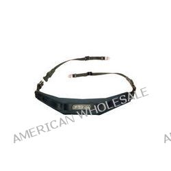 OP/TECH USA  Super Pro Strap (Black) 5401012 B&H Photo Video